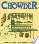 The Book of Chowder