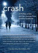 Crash [Pdf/ePub] eBook