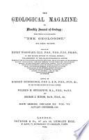 Geological Magazine