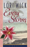 Pdf Every Storm