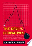 The Devil s Derivatives