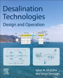 Desalination Technologies