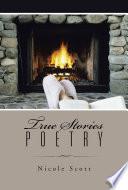 True Stories Poetry