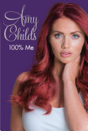 Amy Childs   100  Me