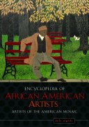 Pdf Encyclopedia of African American Artists Telecharger