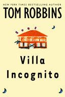 Villa Incognito Pdf/ePub eBook