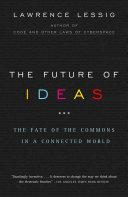 Pdf The Future of Ideas Telecharger