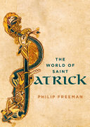The World of Saint Patrick