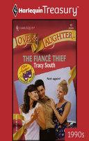 The Fiance Thief ebook