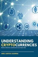 Understanding Cryptocurrencies Pdf/ePub eBook