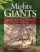 Mighty Giants