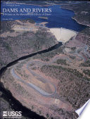 Dams and Rivers