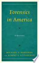 Forensics In America
