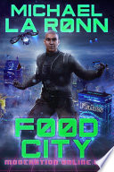 Food City Book PDF