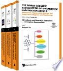 World Scientific Encyclopedia Of Nanomedicine And Bioengineering Ii  The  Bioimplants  Regenerative Medicine  And Nano cancer Diagnosis And Phototherapy  A 3 volume Set  Book