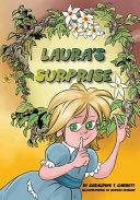 Laura's Surprise