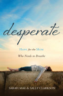 Desperate [Pdf/ePub] eBook