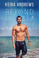 Beyond the sea (Edizione italiana) Pdf/ePub eBook