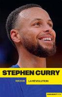 La révolution Stephen Curry Pdf/ePub eBook