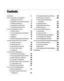 Being a Successful Teacher