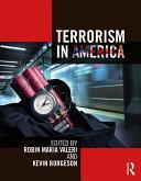 Terrorism in America Pdf/ePub eBook