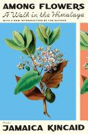 Among Flowers [Pdf/ePub] eBook