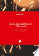 Engineering Applications of Diamond