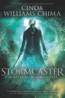 Stormcaster [Pdf/ePub] eBook