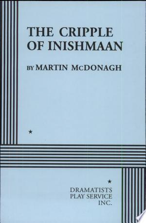Download The Cripple of Inishmaan Free Books - E-BOOK ONLINE