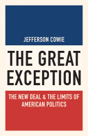 The Great Exception