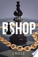 The Bishop Book PDF