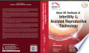 Nova Ivi Textbook Of Infertility Assisted Reproductive Technology