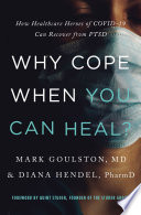 Why Cope When You Can Heal  Book PDF