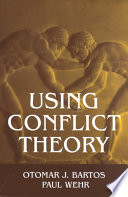 Using Conflict Theory PDF