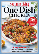SOUTHERN LIVING One Dish Chicken