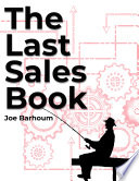 The Last Sales Book