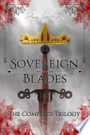 Sovereign Blades