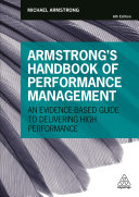 Cover of Manage D/Agreement Constr