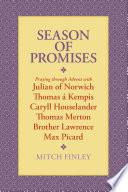Season of Promises