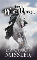 Pdf Behold a White Horse