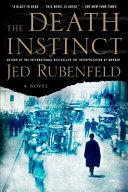 The Death Instinct Pdf/ePub eBook