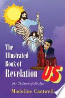 The Illustrated Book Of Revelation