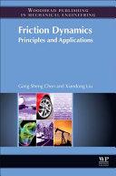 Friction Dynamics