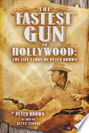 The Fastest Gun in Hollywood