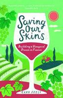 Saving Our Skins