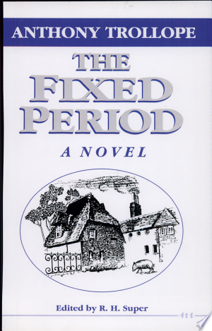 Download The Fixed Period Free Books - E-BOOK ONLINE