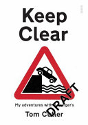 Keep Clear My Adventures With Asperger S