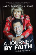 A Journey by Faith [Pdf/ePub] eBook