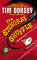 Pdf The Stingray Shuffle Telecharger