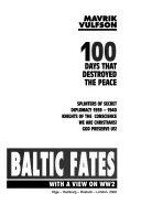 Baltic Fates